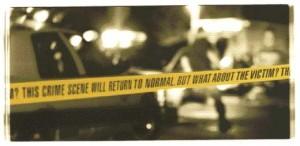 Crime Victim