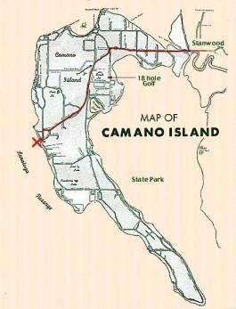 From http://www.camanoislandinn.com/index.html