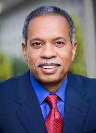 Juan Williams, from http://www.hertogprogram.org/faculty/detail/juan-williams