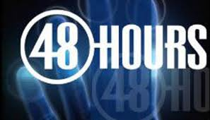 CBS 48 Hours