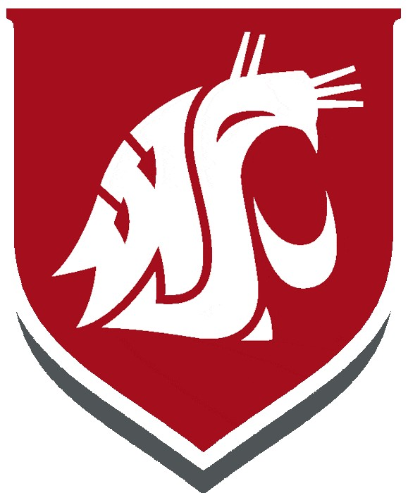 Washington State University | Truth, Justice, and All