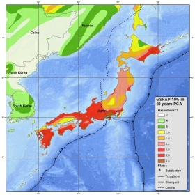 From http://earthquake.usgs.gov