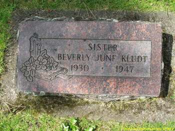 From http://www.findagrave.com