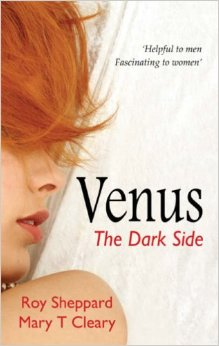 Venus The Dark Side