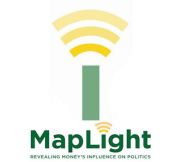MapLight