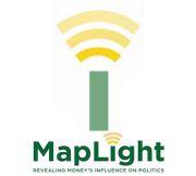 MapLight