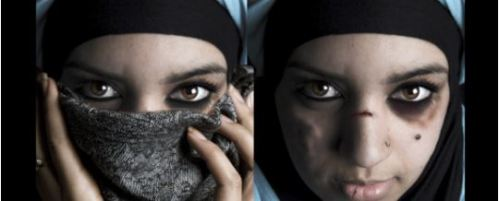 Muslim DV