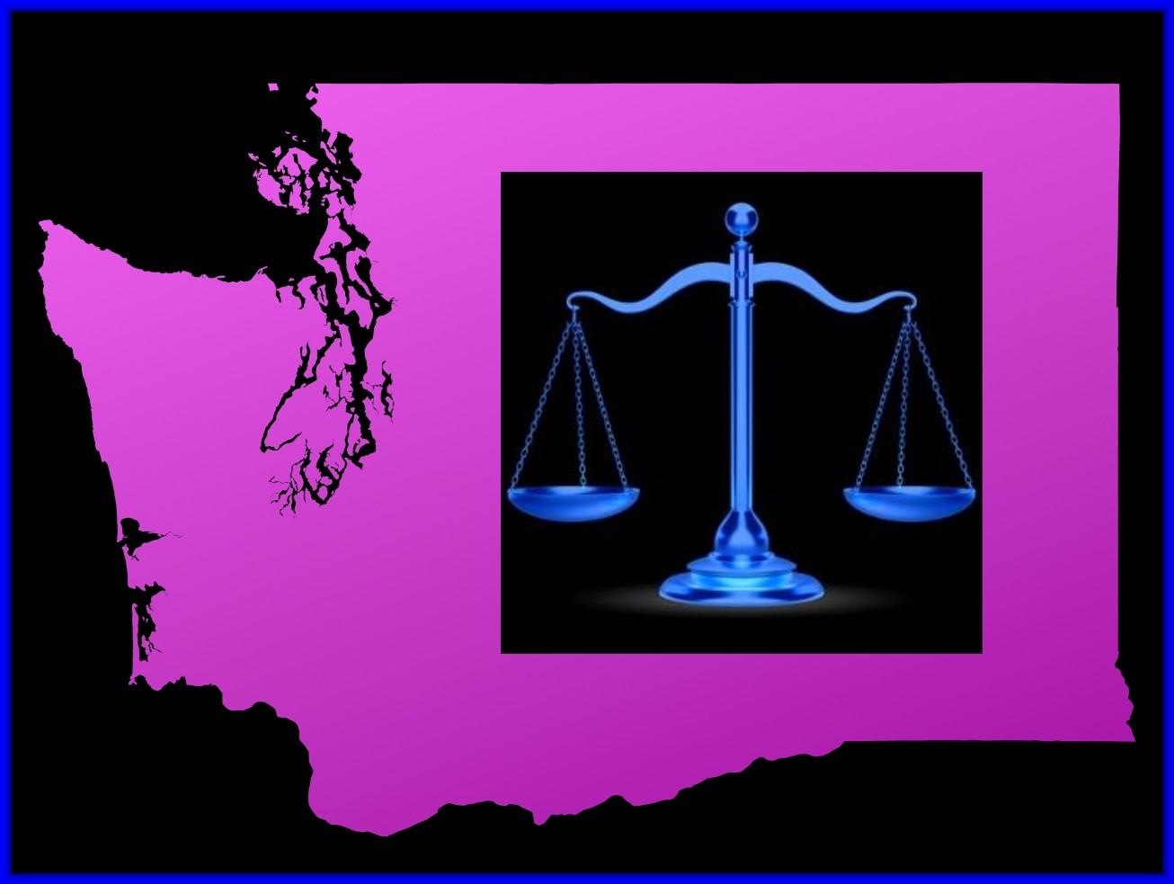 WA Justice