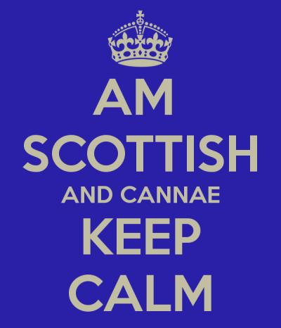 Cannae Keep Calm