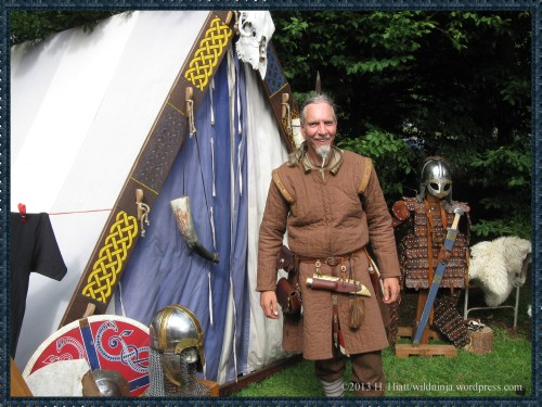 Viking Days 2013 4