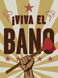 Viva El Bano