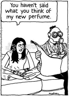 Perfume 3
