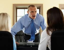 From http://www.examiner.com/topic/workplace-bullies