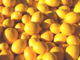 From http://wakeup-world.com/2012/04/26/20-useful-lemon-tips/