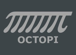 Pi Octopi