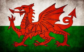 welsh-flag1.jpg