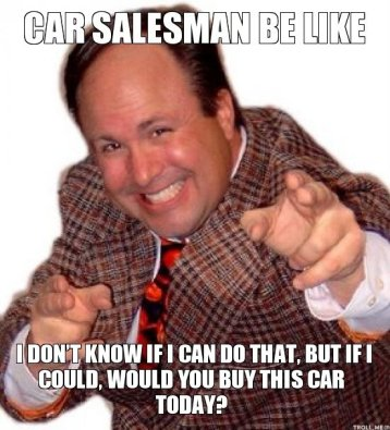 Car Sales 1
