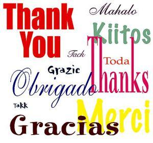 thank-you-languages-hcjb-global
