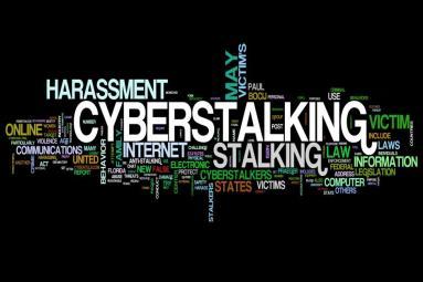 Stalking 2