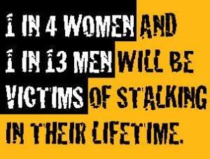 Stalking 4