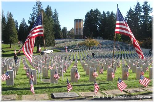 Veterans Day 2014 1