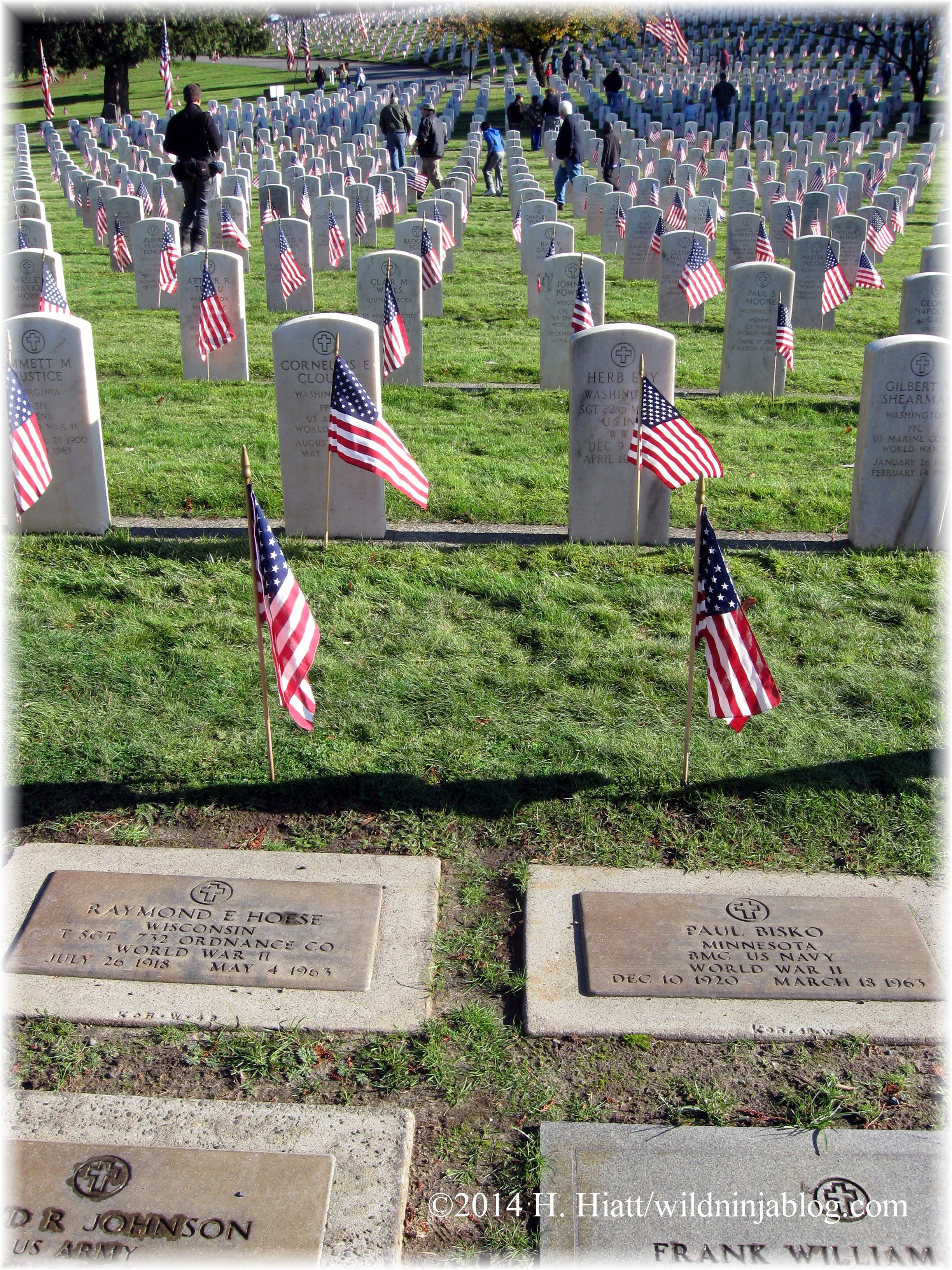 Veterans Day 2014 2