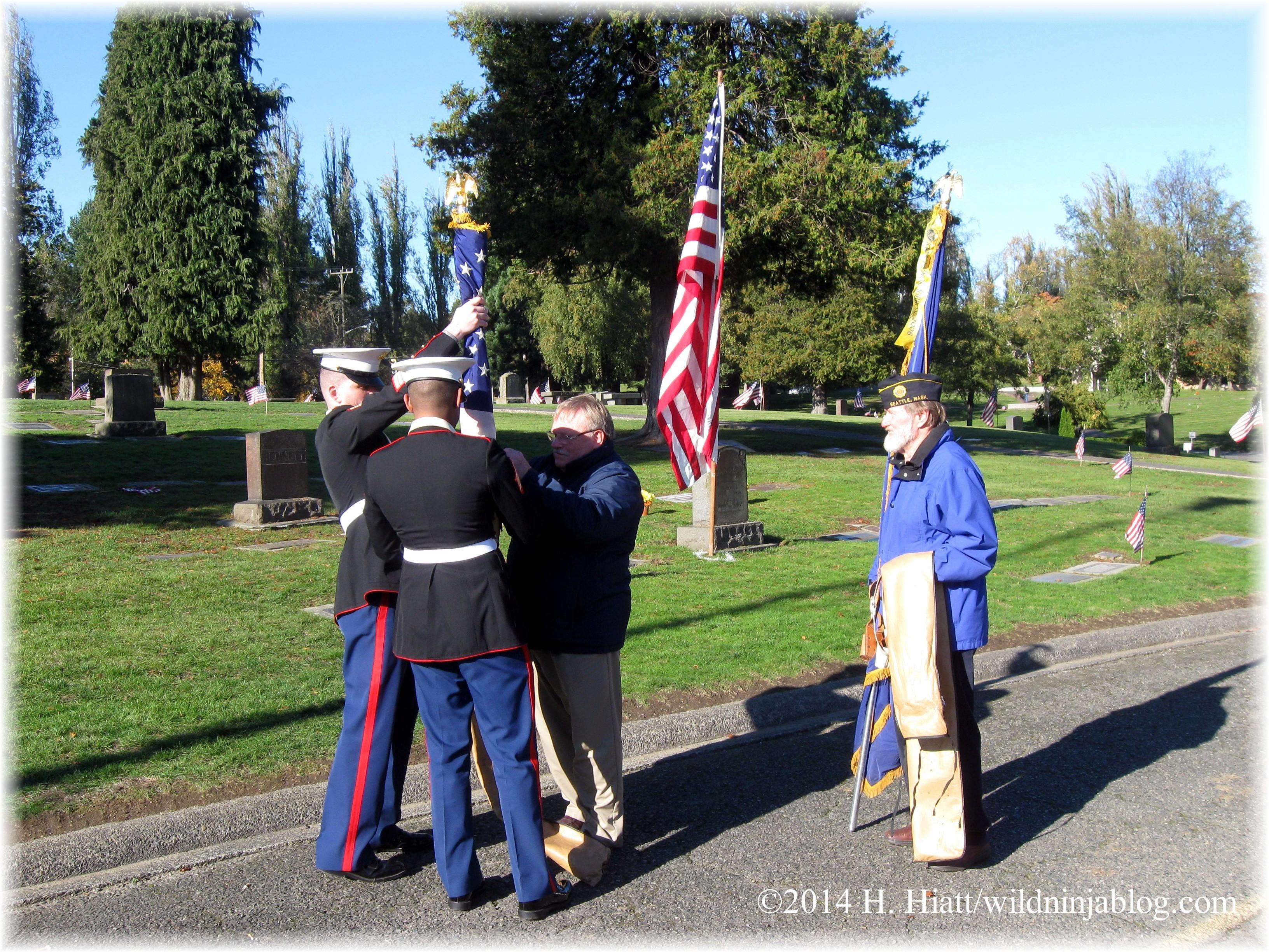 Veterans Day 2014 3