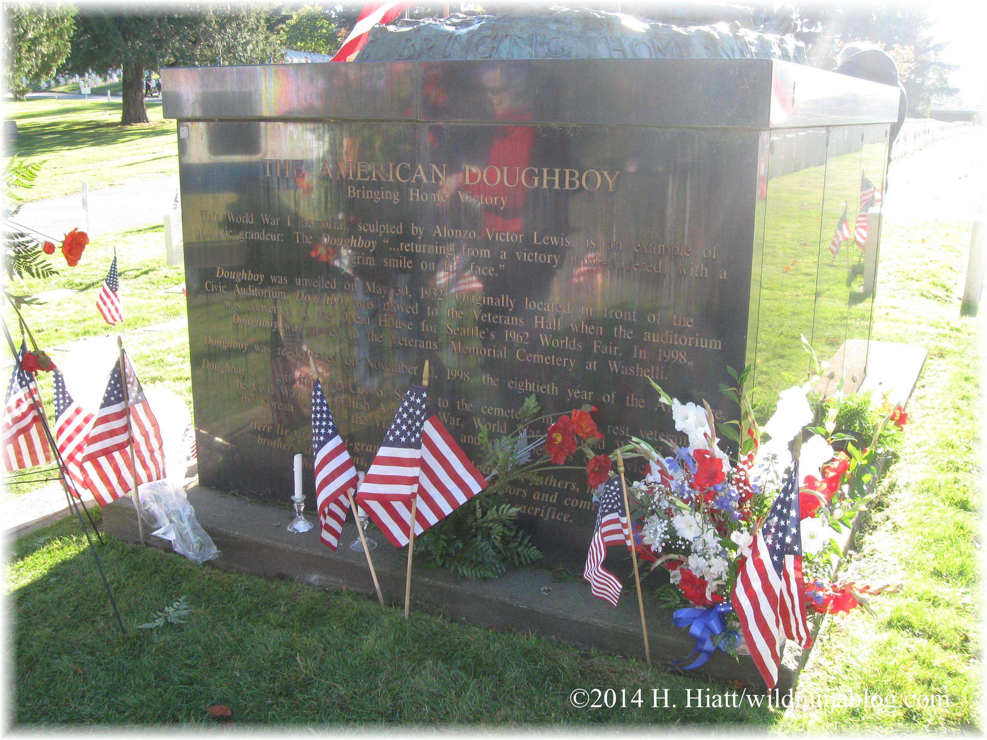 Veterans Day 2014 7