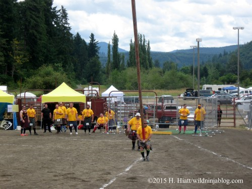 Seattle Highland Games 2015 13
