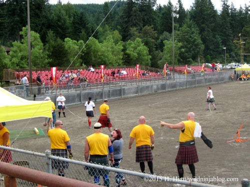 Seattle Highland Games 2015 15
