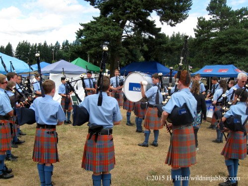 Seattle Highland Games 2015 19