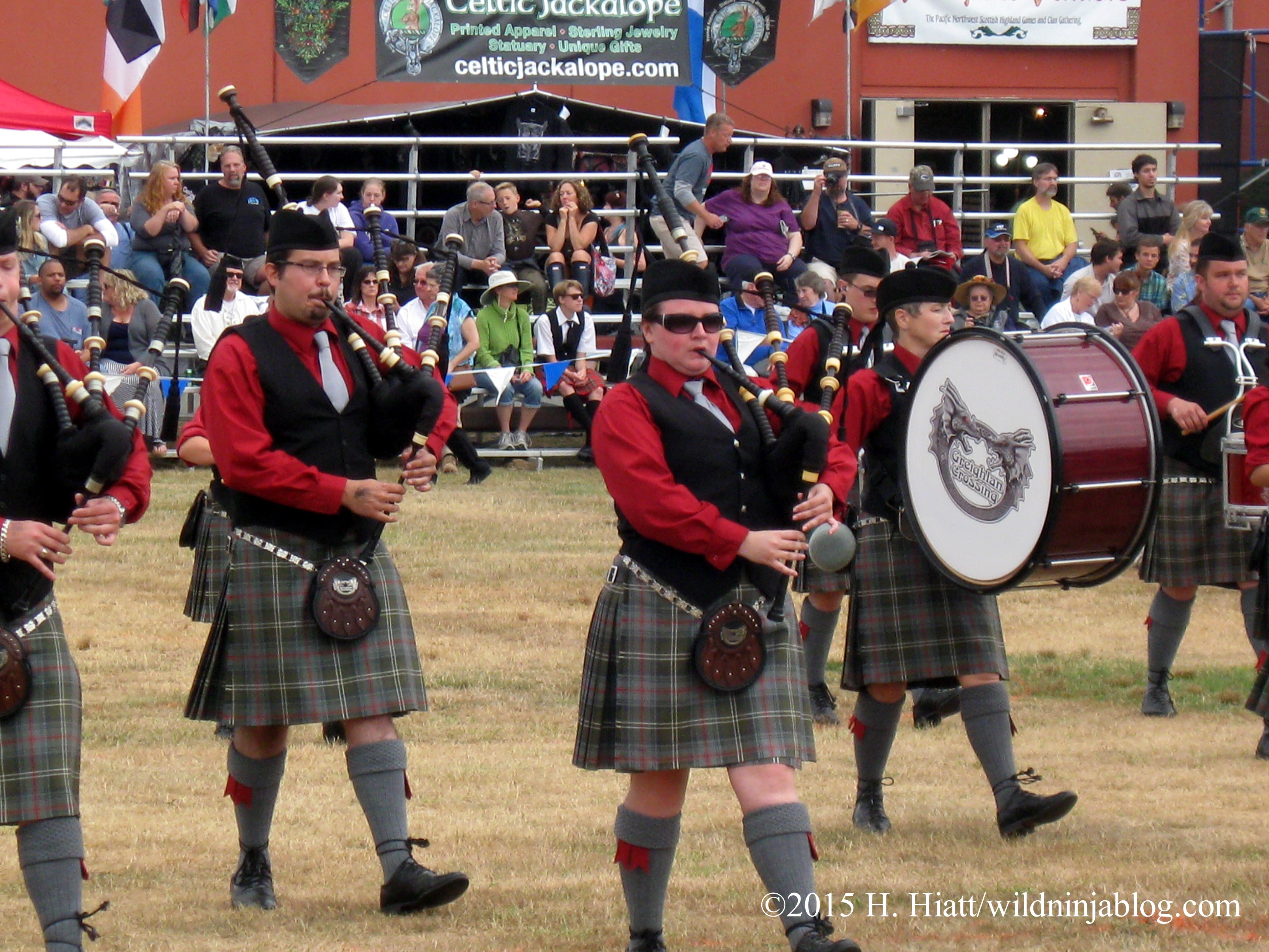 Seattle Highland Games 2015 23