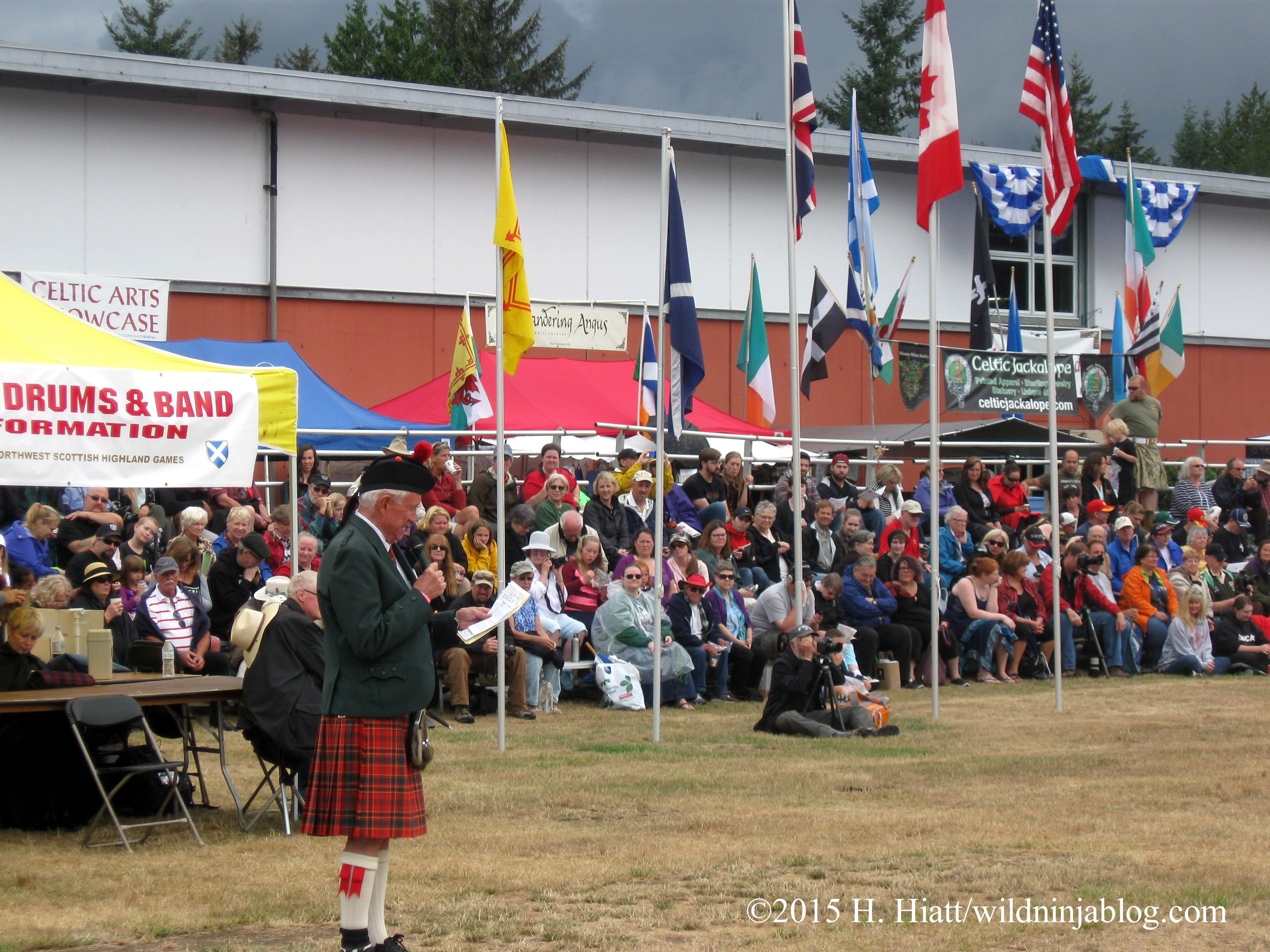 Seattle Highland Games 2015 29
