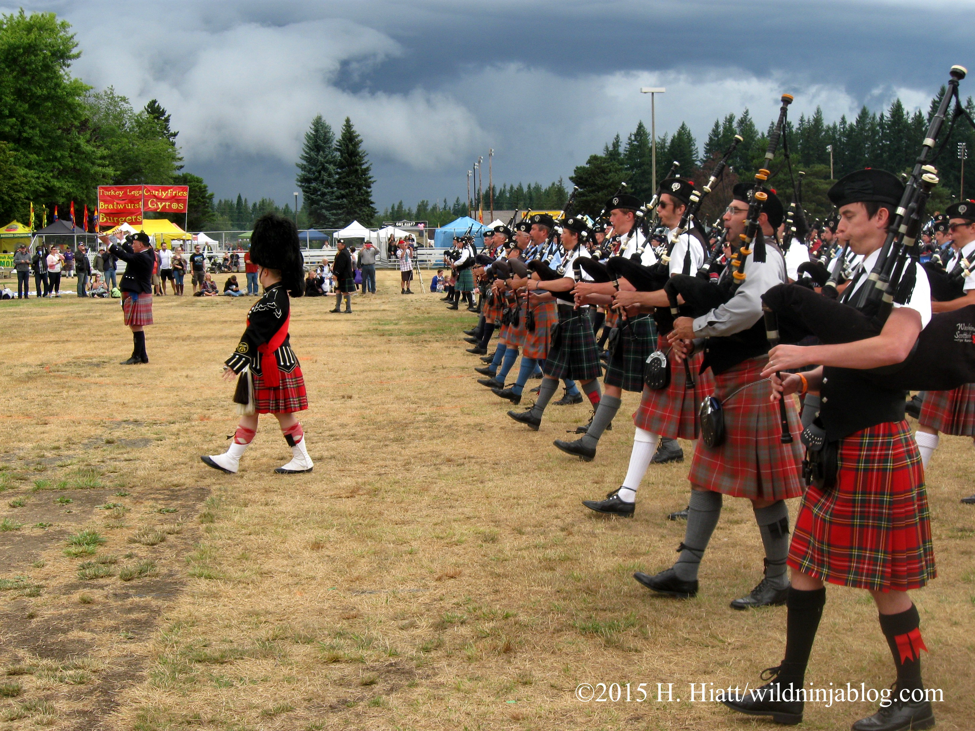 Seattle Highland Games 2015 30
