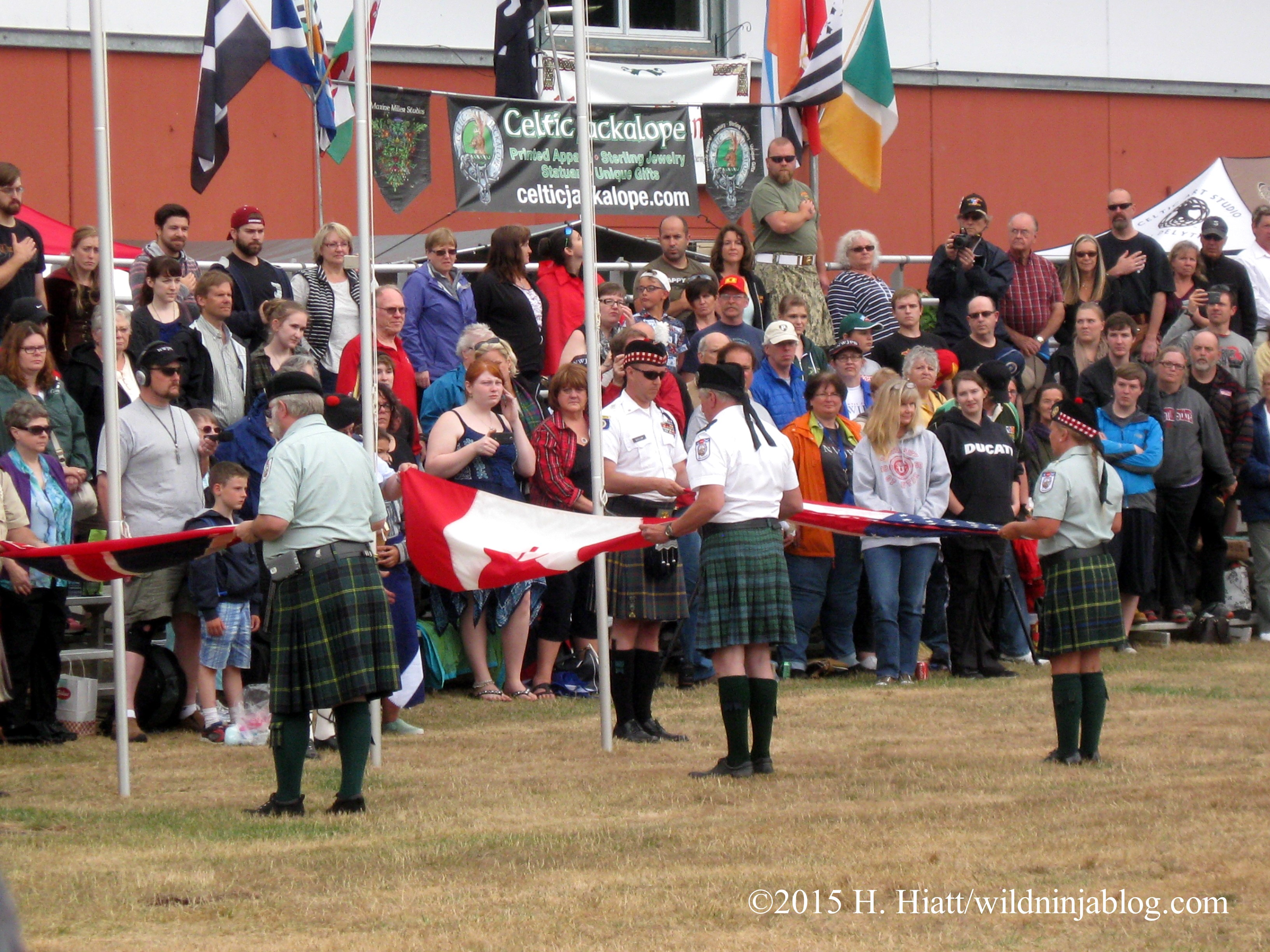 Seattle Highland Games 2015 31