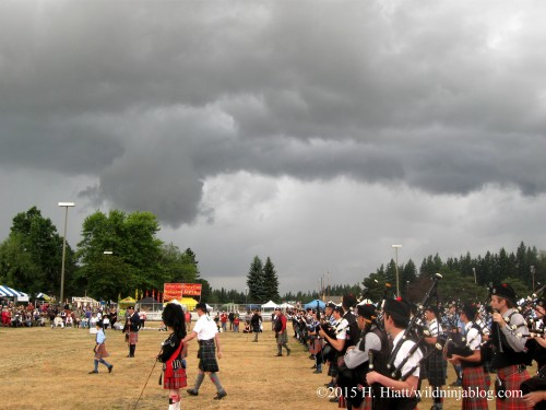 Seattle Highland Games 2015 32
