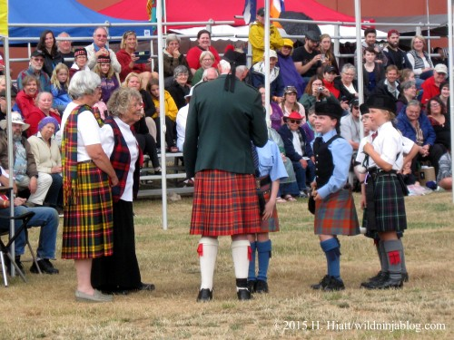 Seattle Highland Games 2015 33