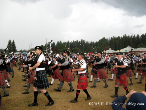 Seattle Highland Games 2015 34