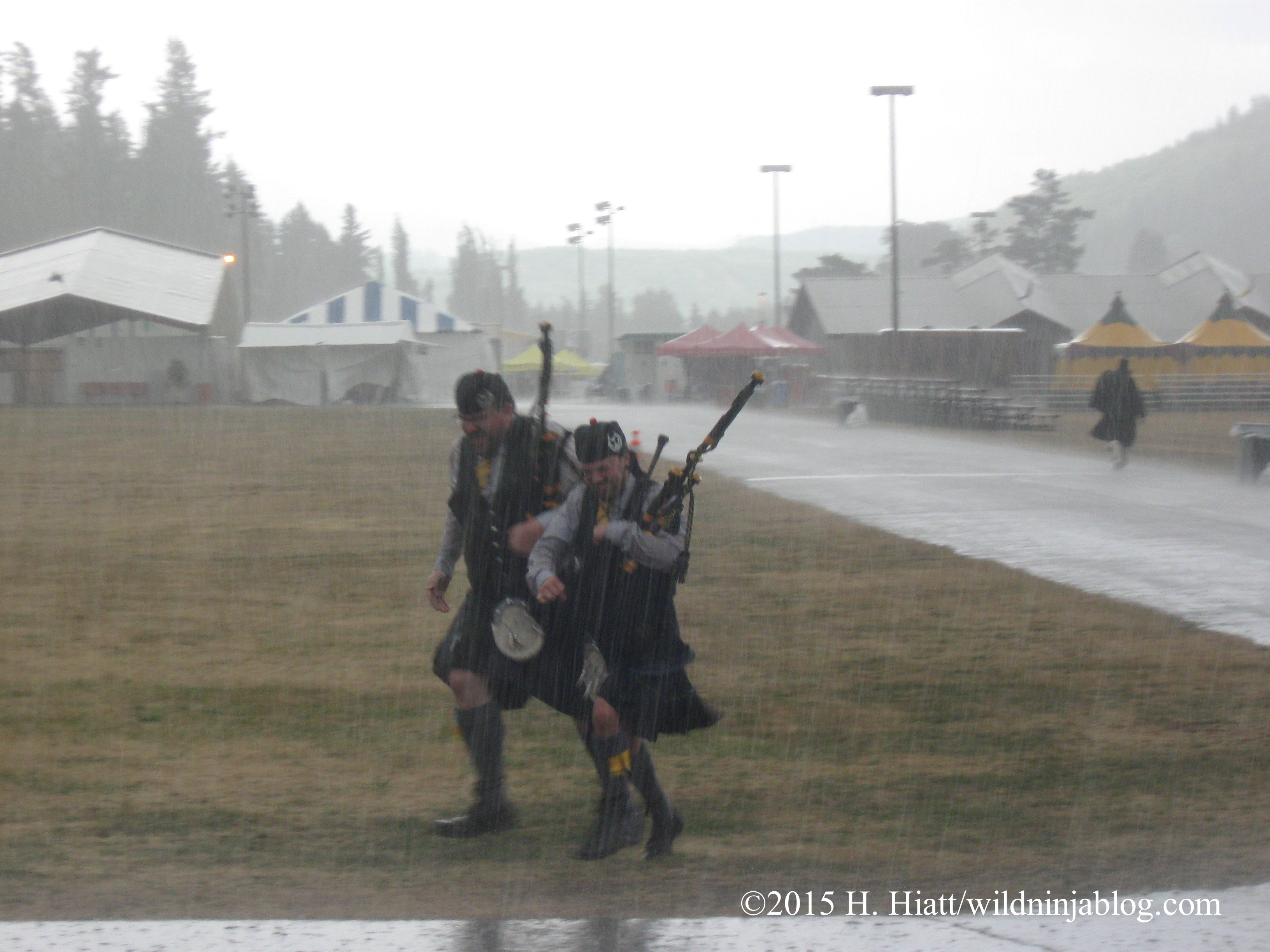 Seattle Highland Games 2015 38