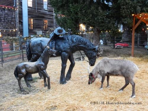 Reindeer 12-15 3