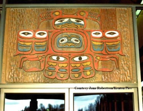 Totem Lake 12