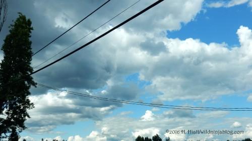Clouds 6-16-16 5
