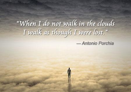 Clouds 6-16-16 6