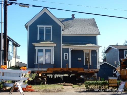 Trueblood House 8-16-16 3