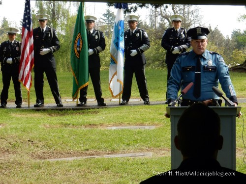Jakob Bjarnason Ceremony 5-10-17 7