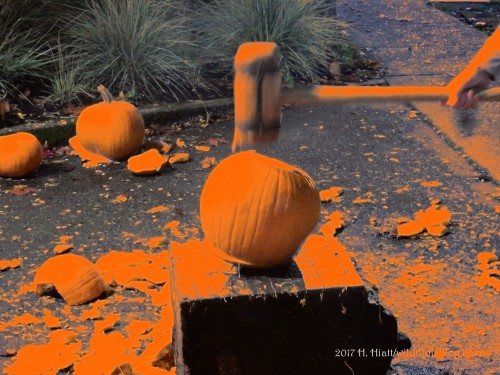 Pumpkin Smash 10.jpg