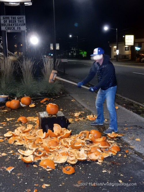 Pumpkin Smash 2.JPG