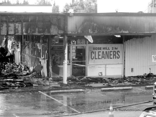 Kirkland Fire 9-12-18 1