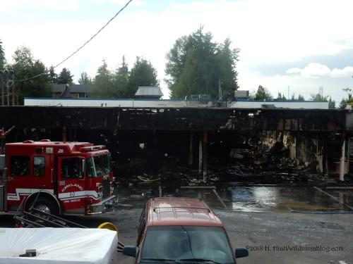 Kirkland Fire 9-12-18 3