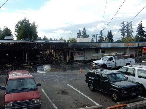 Kirkland Fire 9-12-18 4